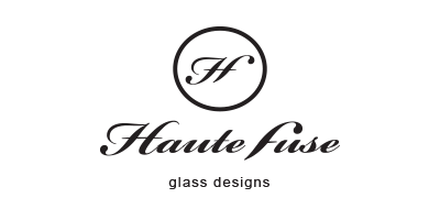 400x200_haute_Logo_BLACK