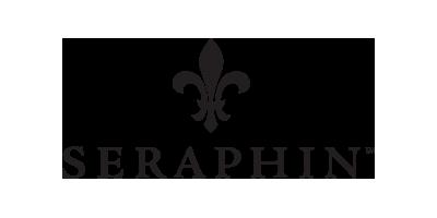 400x200_searphin_Logo_BLACK