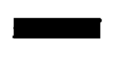 400x200_solekai_Logo_BLACK