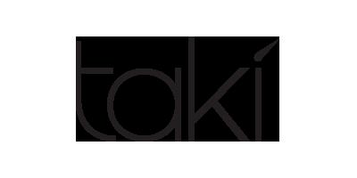 400x200_taki_Logo_BLACK