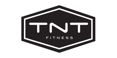 400x200_tnt_Logo_BLACK