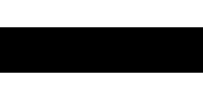 400x200_unhinge_Logo_BLACK