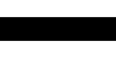 Altavest_Logo_BLACK